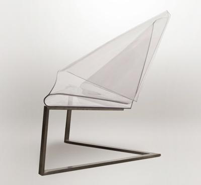 http://mocoloco.com/fresh2/2010/04/13/infinity-chair-by-sebastian-jansson.php